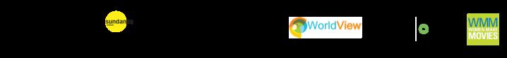 logos K